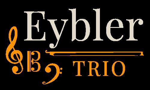 Eybler Trio